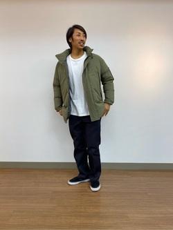 [本部][池谷 翔大]