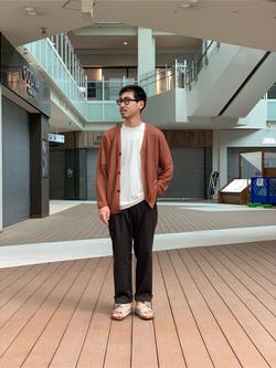 [DOORS ららぽーと豊州店][黒川 大貴]