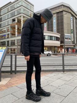[奈良 真樹]