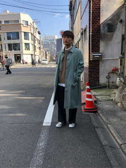 [生駒 亮介]
