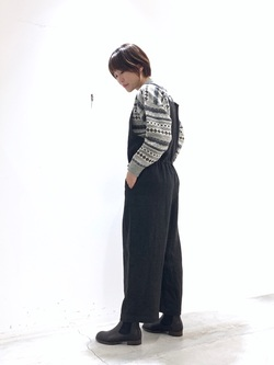 [萩原 菜南]