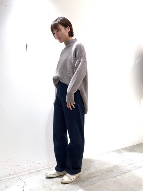 [かぐれ ジョイナス横浜店][はぎわら]
