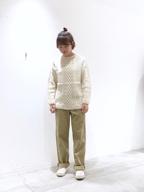 [かぐれ ジョイナス横浜店][萩原 菜南]