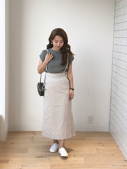 [SENSE OF PLACE ピオレ明石店][Ryo]