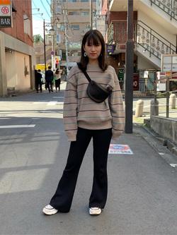 [FORK&SPOON 玉川髙島屋S・C][まりん]