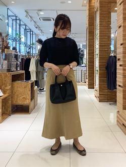 [nakagawa.]