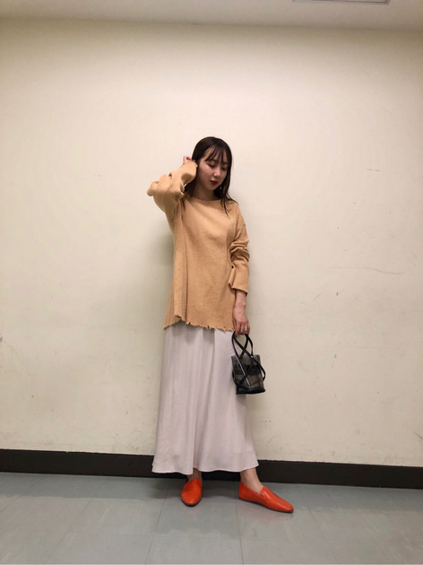 [KBF+ ジョイナス横浜店][suzuki]