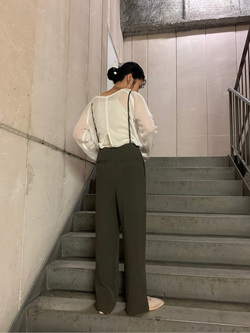 [KBF 名古屋パルコ店][baya]