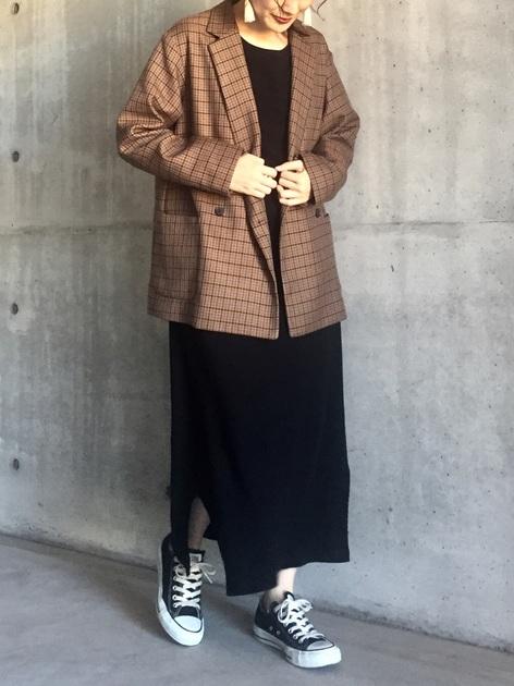 [URBAN RESEARCH 名古屋パルコ店][松山 里織]