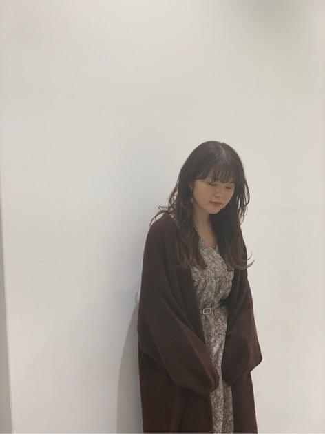 [SENSE OF PLACE 高崎オーパ店][あおか]