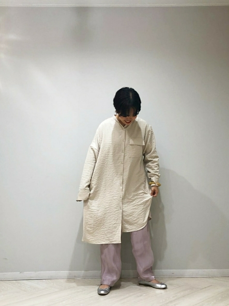 [KBF ルミネ立川店][のまっち]