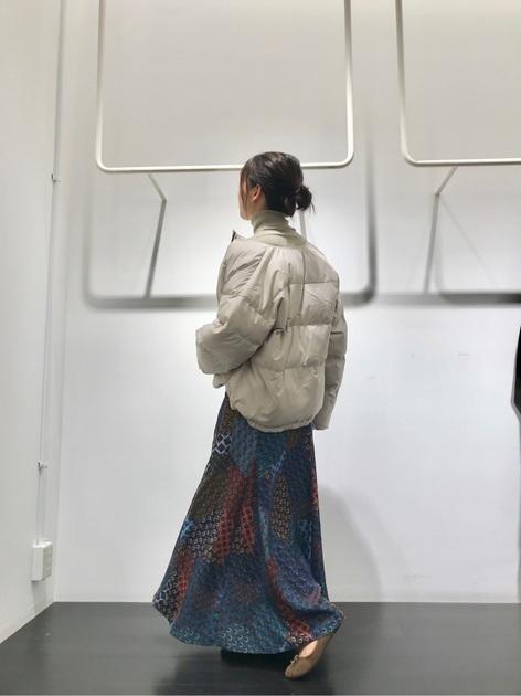 [KBF キラリナ京王吉祥寺店][さぶ]