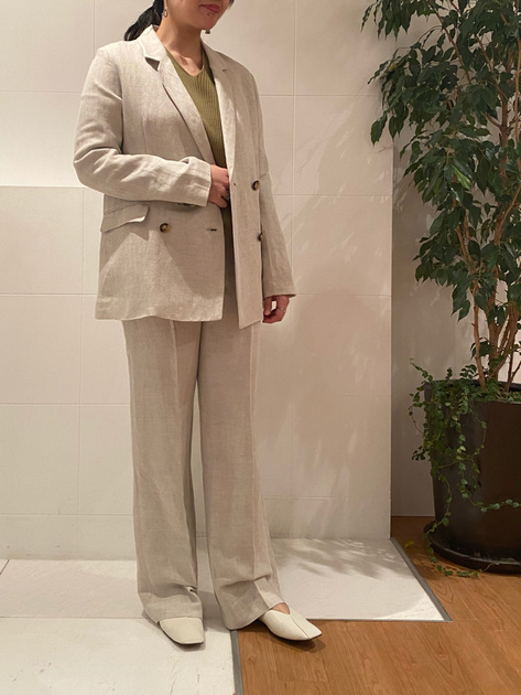 [本部][sakurako sawada]