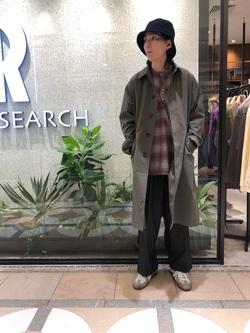 [山本 翔]
