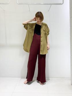 [KBF 札幌ステラプレイス店][shimizu]