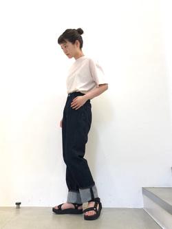 [DOORS 京都三条通店][ツジ]