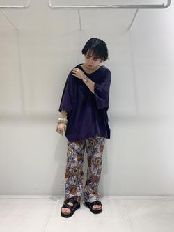 [KBF 札幌ステラプレイス店][nana]