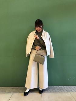 [松田彩佳]