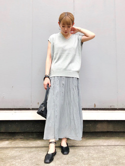 [KBF+ 新宿ミロード店][toya]