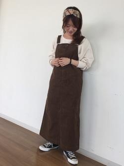 [Sonny Label ららぽーと富士見店][Seiko]