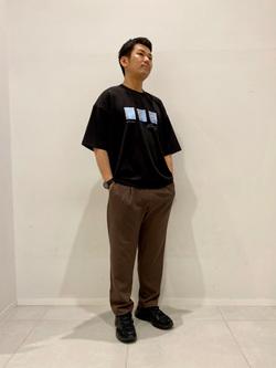 [仮屋 翔太]