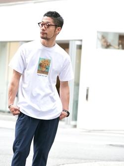 [松原 健太]