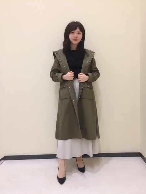 [ROSSO ルミネ有楽町店][カ カン]