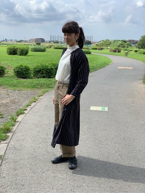 [FORK&SPOON 玉川髙島屋S・C][イシイ]