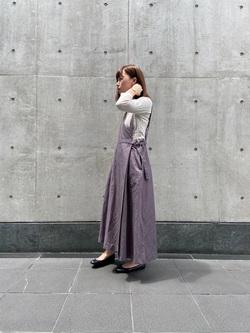 [UR Make Store 京都ザ・キューブ店][oui.]