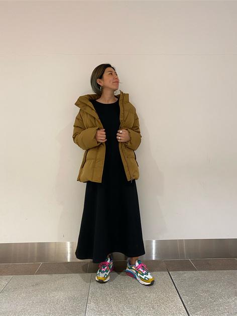 [Sonny Label ラスカ茅ヶ崎店][イチカワミサキ]