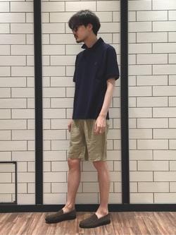 [manago]