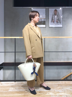 [村山 由佳]