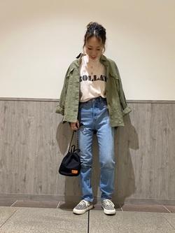 [Sonny Label ラスカ茅ヶ崎店][yoko]