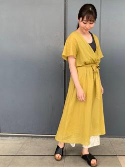 [UR Make Store ビナフロント海老名店][yuyu]