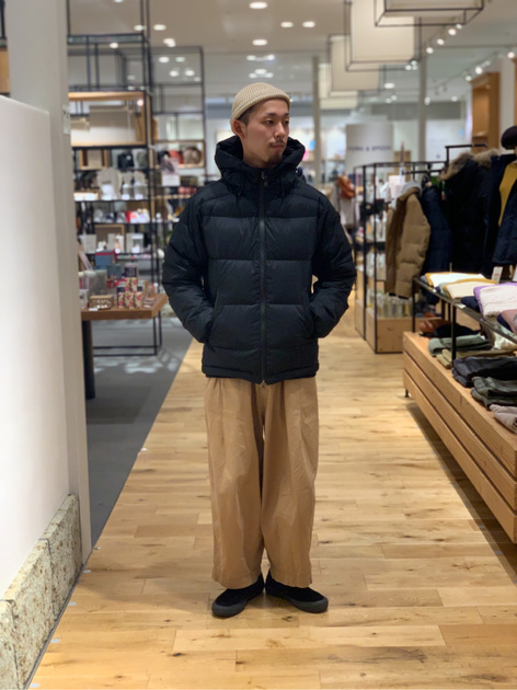 [DOORS ららぽーと富士見店][塩澤 篤]