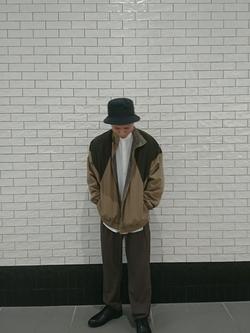 [大嶺 光]