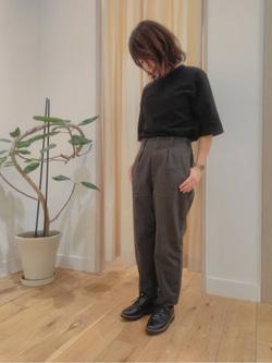[DOORS ららぽーと和泉店][宮本 優子]