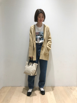 [伊藤 絵梨奈]