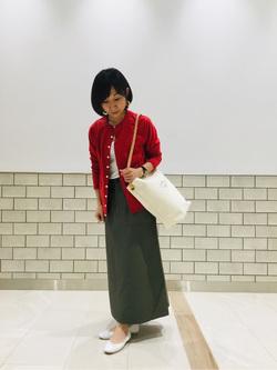 [DOORS グランエミオ所沢店][mayu]