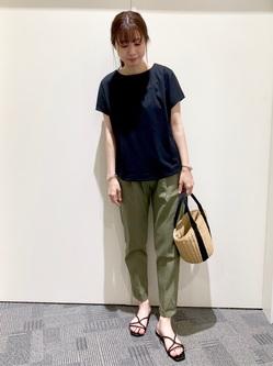 [DOORS イオンモール京都桂川店][miyuki]
