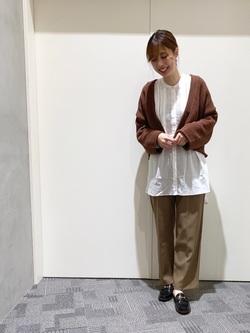 [miyuki]