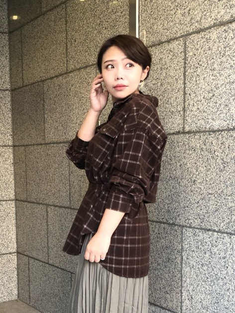 [本部][RYU]