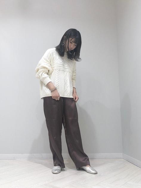 [KBF ラフォーレ原宿店][shiiimo]