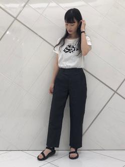 [AI.U]