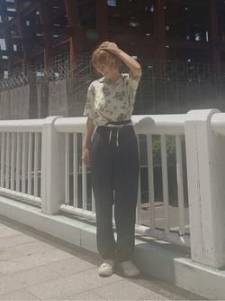 [ KBF 本部][ハマー]