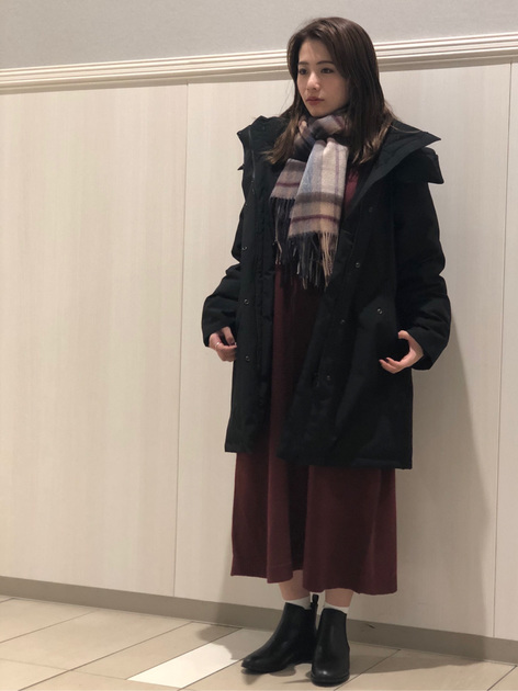 [DOORS イオンモール堺北花田店][アイリ]