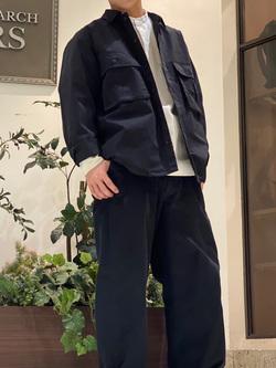 [riku]