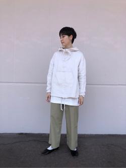 [山本 茜]