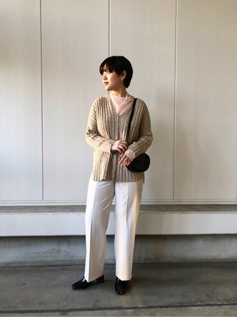 [KBF+ ルミネ有楽町店][RENA]