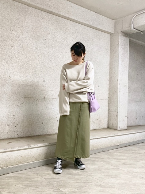 [KBF+ ジョイナス横浜店][shinohara ]